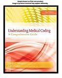 Workbook for Johnson/Linker's Understanding Medical Coding, 3rd, Johnson, Sandra L. and Linker, Robin, 1111306818