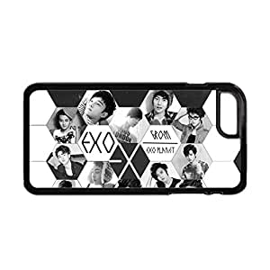 Design With Exo 1 For 5.5Inch Iphone 6 Plus Creative Phone Cases Choose Design 3