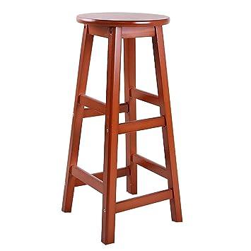 chaise de bar 80 cm amazon