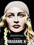 Madonna - World Of Madame X