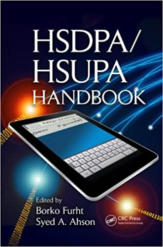 R&S®SMBV-K42/-K43/-K45/-K59 3GPP FDD HSDPA, HSUPA, HSPA+ Operating Manual
