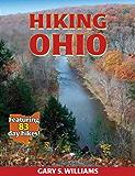 Hiking Ohio