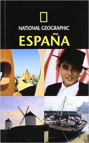 Guia National España 2012 (GUIAS): Amazon.es: GEOGRAPHIC, NATIONAL ...