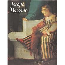 Jacopo Bassano, 1510-1592