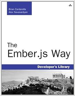 Ember.js Way