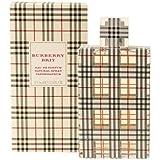 Burberry Brit femme/woman, Eau de Parfum, 1er Pack (1 x 100 ml)