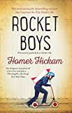 Rocket Boys: A True Story