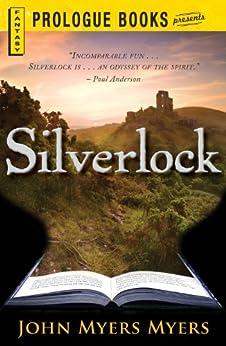 Silverlock (Prologue Books) by [Myers, John Myers]