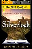 Silverlock (Prologue Books)