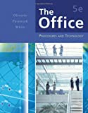 The Office: Procedures and Technology (Business Procedures)