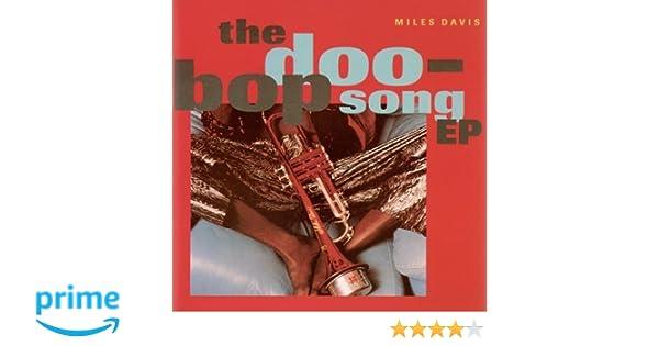 Bop Doo Day EP