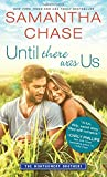 img - for Until There Was Us (Montgomery Brothers) book / textbook / text book