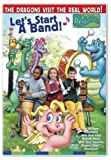 Dragon Tales - Lets Start a Band