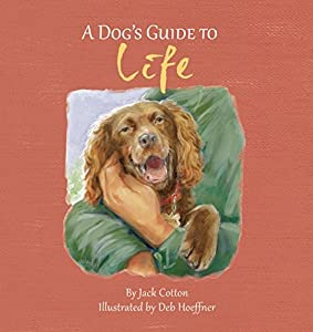 A Dog's Guide to Life