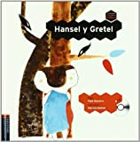 Hansel y Gretel (Colorin Colorado/That Is the End of the Story), Pepe Maestro, 8426371795
