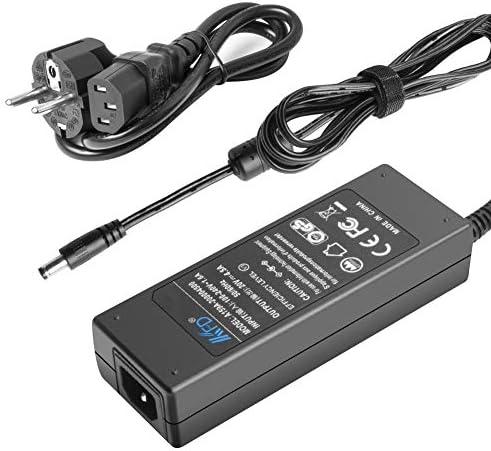alimentazione elettrica 19V 2.37A 45W per MSI Wind U100,U120,U120H,U90