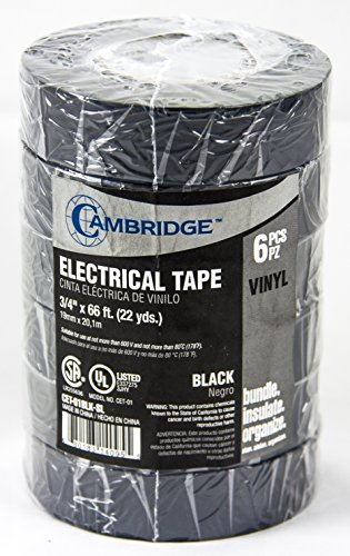 cambridge-premium-vinyl-electrical-tape-value-pack-contractor-pack-6-rolls-black-3-4x66-132-yards-to
