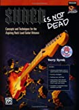 Shred Is Not Dead, Terry Syrek, 0739003224