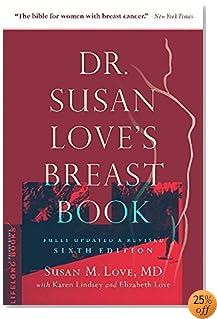 Dr. Susan Love