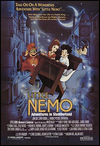 little-nemo-adventures-in-slumberland-1992-original-movie-poster-adventure-dimensions-27-x-41