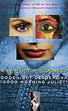 Goodnight Desdemona (Good Morning Juliet) (Play)
