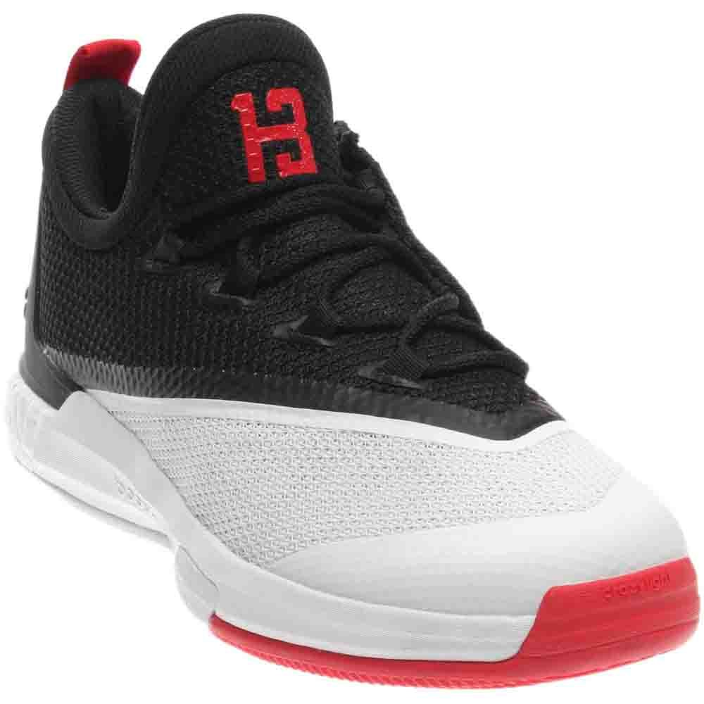 85e70db32be8 ... discount code for amazon adidas performance mens crazylight boost 2.5  low harden pe basketball shoe 9.5
