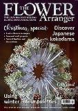 The Flower Arranger