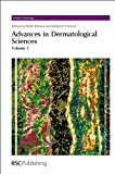 Advances in Dermatological Sciences : Volume 3, , 1849734003