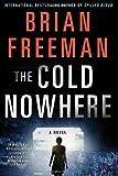 The Cold Nowhere: A Jonathan Stride Novel (A Jonathan Stride Novel (6))