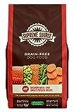 Supreme Source Premium Dry Dog Image