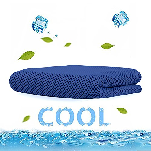 Kekilo Cooling Camping Football Outdoor product image
