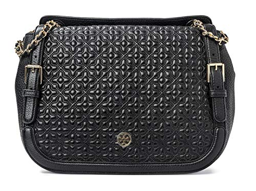 Bloomingdales Tory Burch Handbags - 2