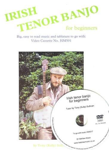 Banjo irish tenor banjo chords : The Irish Tenor Banjo Chord Bible: GDAE Standard Irish Tuning 1 ...