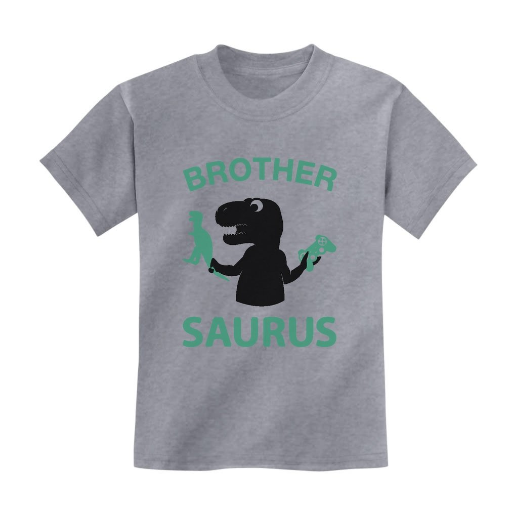 # Best Brother funny t shirt brother birthday xmas gift humour mens childs kids