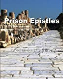 img - for Prison Epistles: Workbook and Mechanical Outline book / textbook / text book