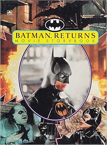batman story booksydnee capri squirting
