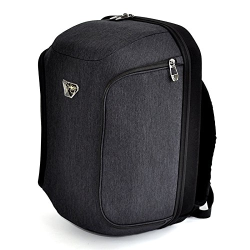 3 Backpack - 6