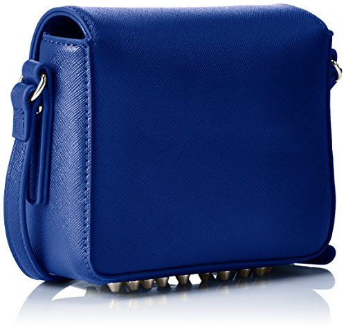 Christian Lacroix Eternity 15, Damen Tasche Blau (Bleu Electrique 4w02)