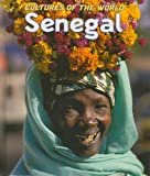 Senegal (Cultures of the World, Second)
