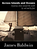 Across Islands and Oceans (English Edition)