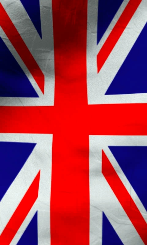 Amazon Com  England Flag Live Wallpaper  Appstore For Android