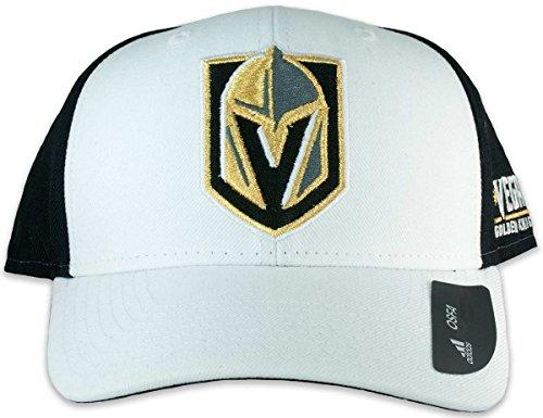 Vegas Golden Knights Hat Golden Knights Hat Golden