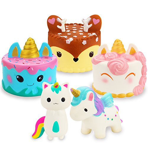 Cellphones & Telecommunications Mobile Phone Accessories Strict Squeeze Squishy Jumbo Stress Stretch Chicken Cream Scented 2018 Slow Rising Toys For Child Adult Attention Anxiety Cabinet Decor