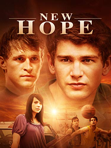 New Hope -