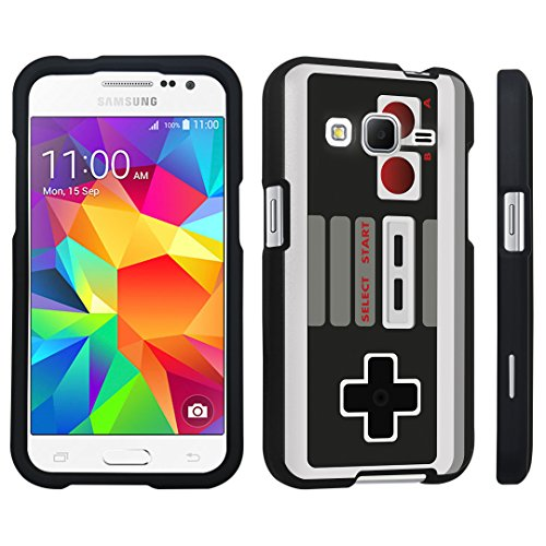 samsung galaxy boost mobile case - 4