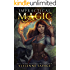 Impractical Magic: A Witch's Urban Fantasy Romance