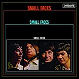 Small Faces ( 2 CD Media Book )