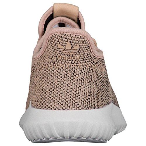 Adidas Delle Donne Originali Tubolare Ombra Pattini # Cg4515