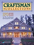 Craftsman Collection, Home Planners, 1881955540