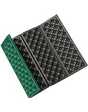Niome Portable Outdoor Foldable Foam Waterproof Seat Pad Picnic Mat Garden Camping XPE Folding Hiking Cushion
